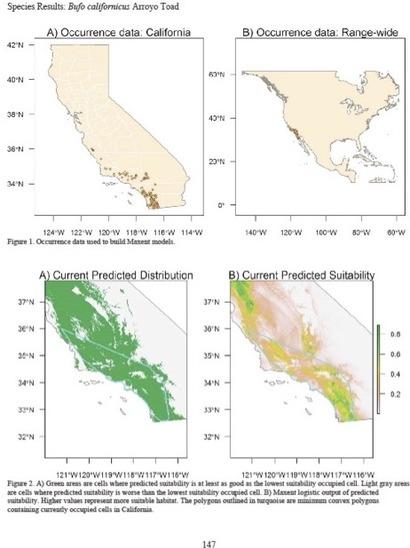 karen climate change chart Document5 3