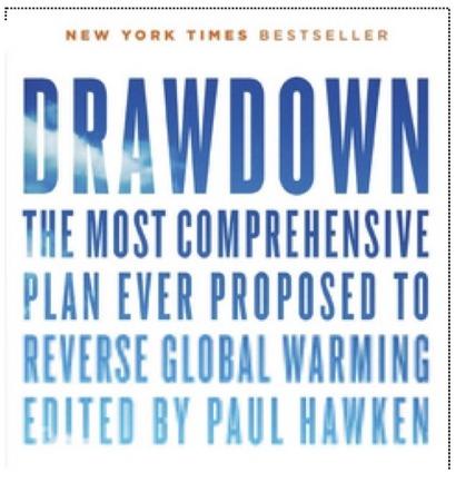 paige global warming