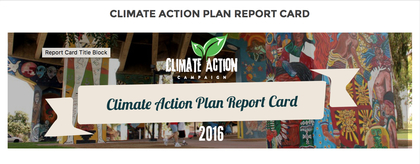 climate action report card Screen Shot 2017-02-01 at 9.06.25 PM