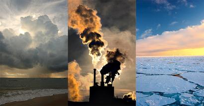 climate change 1321_cc-vs-gw-vs-wx-768px 2