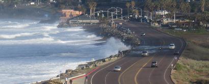 LARGE_wave_inundation_0