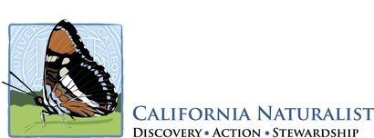 Extension-Cal-Nat-logo